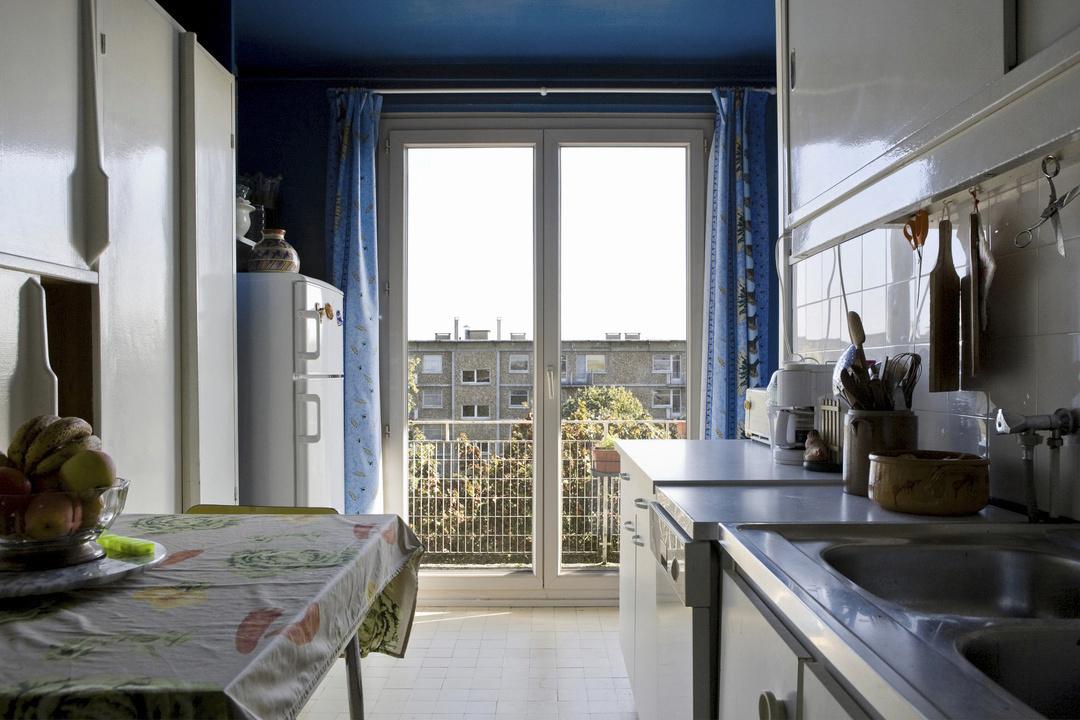 la belle endormie fontainebleau marcel lods eliet lehmann architectes pierre yves brunaud. Black Bedroom Furniture Sets. Home Design Ideas