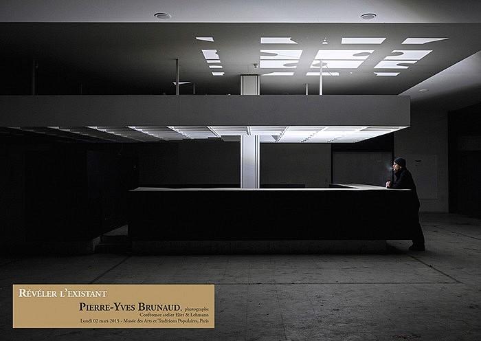 EPFL-MNATP-ConferencePYB-02-03-2015-web