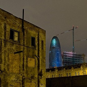 22@ District [ Barcelona ]