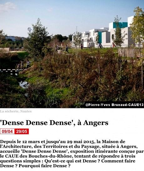 DDD-Angers