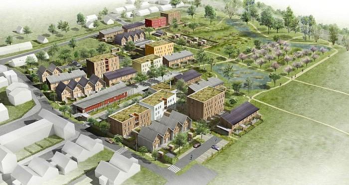 atelier-architecture-philippe-madec-ecoquartier-des-noes-_-logements-creche-halle-_-qe-passif-et-zen-val-de-reuil-27-1374