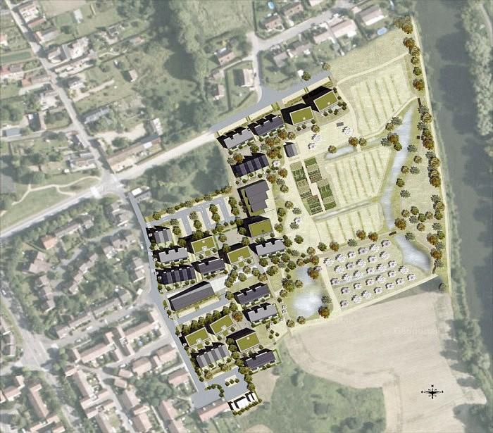 atelier-architecture-philippe-madec-ecoquartier-des-noes-_-logements-creche-halle-_-qe-passif-et-zen-val-de-reuil-27-1380