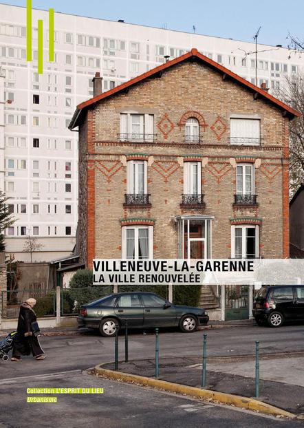 Villeneuve-la-Garenne-Quartier-Seine-Sabliere-L-esprit-d-un-lieu-en-renovation_imagelarge