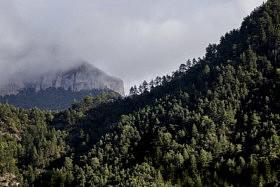 Menglon – Haut Diois <br>Drôme